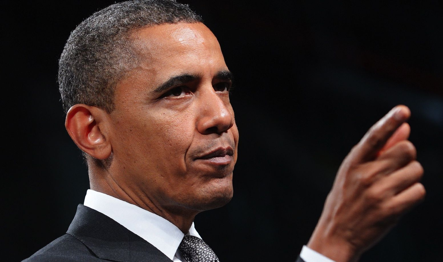 Fiscal Cliff, 257 voti favorevoli alla Camera: Obama e gli Usa evitano il baratro fiscale