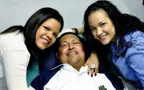 Venezuela, si aggravano le condizioni di Chavez. Quattro interventi in due anni. I medici: problemi respiratori