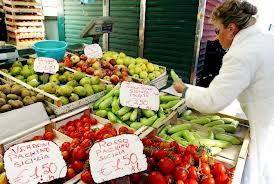 Inflazione ancora in calo, a giugno cala l'indice dei prezzi a consumo