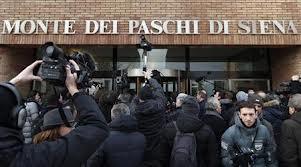 Mps, truffa da 47 milioni di euro alla banca. Decine di perquisizioni in tutta Italia. 11 indagati
