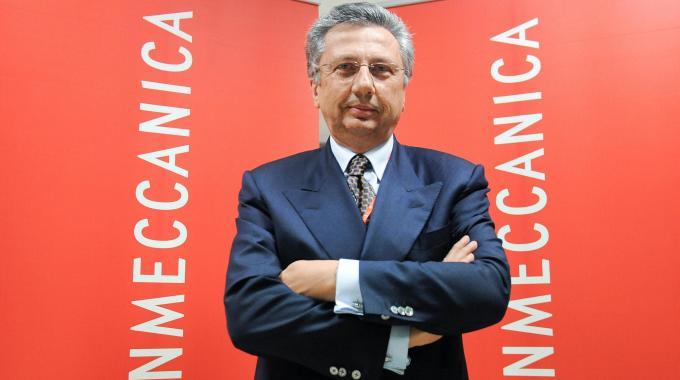 Inchiesta Finmeccanica, maxi-tangente da 51 milioni di euro: arrestato il presidente Orsi