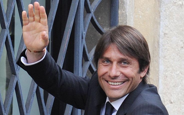 Calcio, la 30^ giornata lascia tutto invariato: la Juve sempre più capolista, il Napoli ancora lontano dal secondo posto