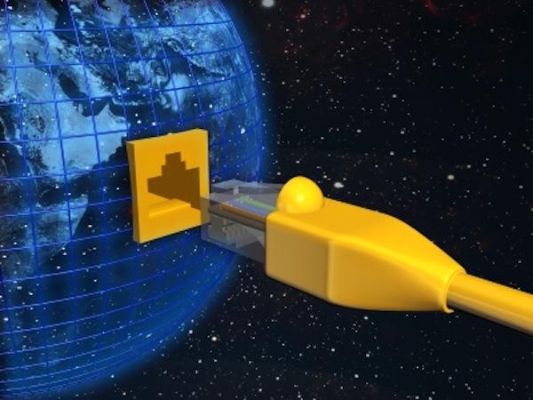 Il futuro non abita qui: Italia quasi ultima per Internet e High Tech. Burundi peggio di noi