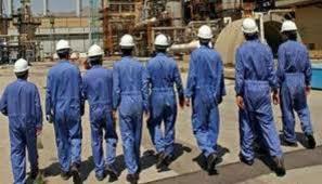 Oltre mezzo milione di operai in cassa integrazione per tutto il 2013 a zero ore. Hanno perso 8 mila euro a testa