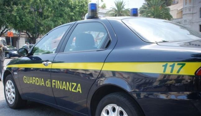 Roma, arrestati in 28 tra funzionari pubblici e imprenditori per corruzione e concussione nei municipi e nelle Asl