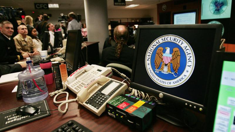 """Scandalo datagate, spiate anche le ambasciate italiane. Mauro: """"Usa come Unione sovietica"""""""