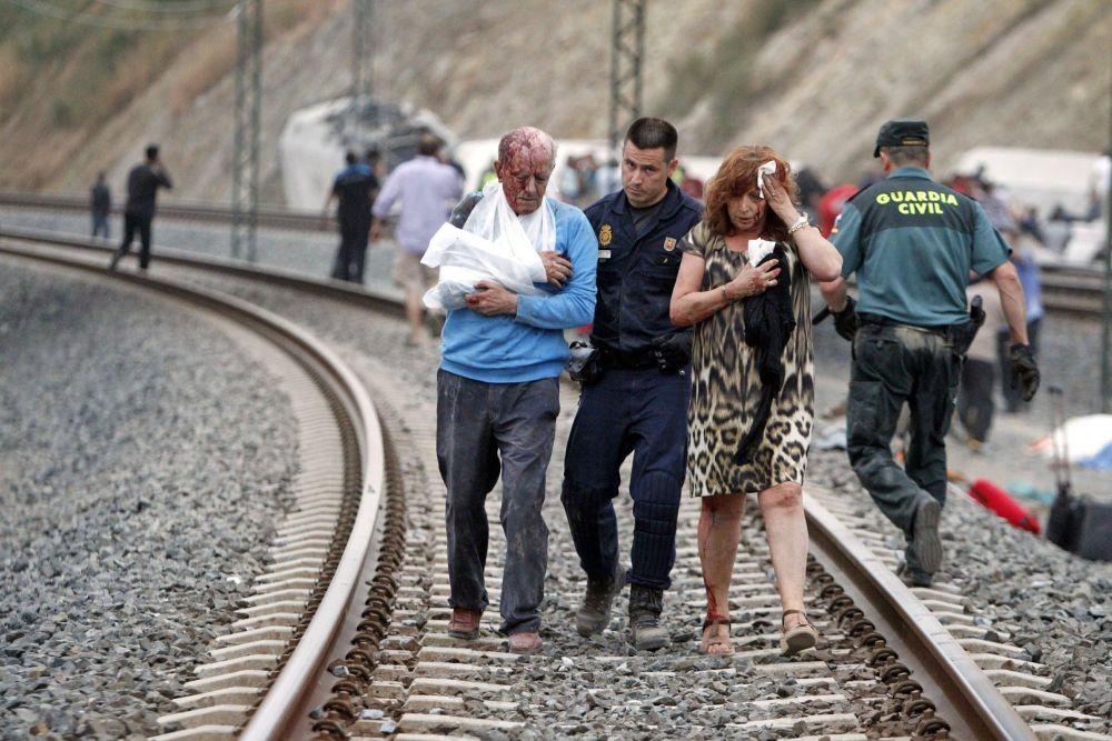 Arrestato il macchinista: andava a 190 km invece di 80. Deceduto un italiano di 25 anni