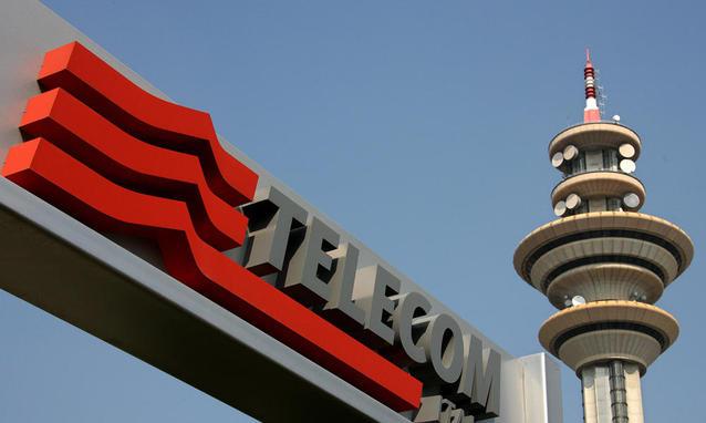 Telecom Italia, il debito scende sotto il 27 miliardi. Congelato il dividendo per le azioni ordinarie