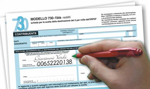 Tasse, sale la soglia della no tax area: niente ipref fino a 10.500 euro