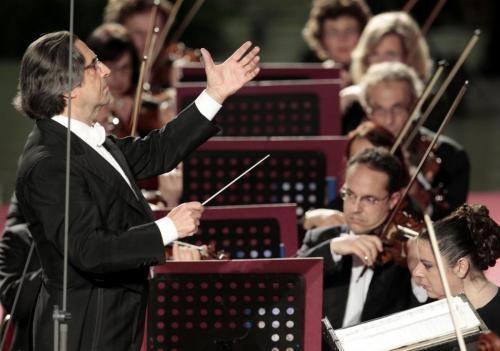 Opera di Roma, accordo Comune e sindacati: salva la prima dell'Ernani di Verdi diretta da Riccardo Muti