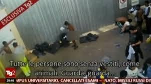 Lampedusa, rimossi i dirigenti del centro di accoglienza dopo le violenze sugli immigrati. La Ue: apriremo un'infrazione contro l'Italia