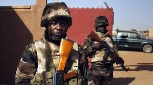 """Nigeria, rapito un tecnico siciliano della """"Gitto Costruzioni"""". La Farnesina: """"Sono stati attivati tutti i canali per arrivare a una soluzione del caso"""""""