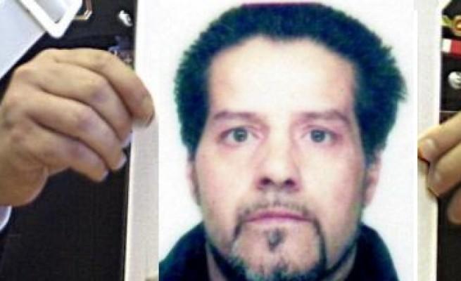 """Genova, evade serial killer in permesso premio. Cancellieri: """"Un fatto gravissimo"""""""