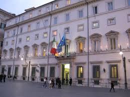 Niente tagli agli stipendi dei direttori generali, la spending review non entra a Palazzo Chigi