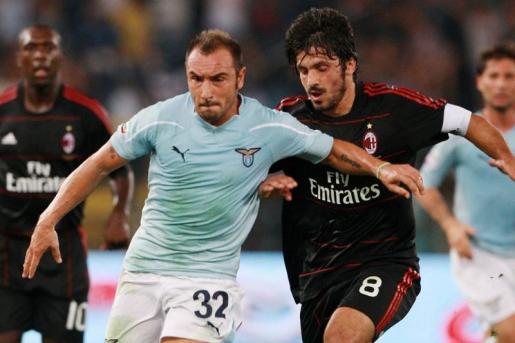 Nuova bufera sul calcio: 4 arresti per partite truccate. Indagati anche Gattuso e Brocchi