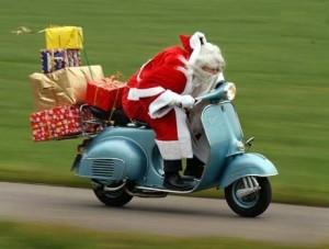 Natale, consumi in frenata. Meno regali in vestiario e addobbi, si salvano informatica giocattoli e hi-tech