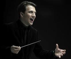 Orchestra Accademia S.Cecilia, debutto romano per il direttore Cornelius Meister. Grande performance del soprano Chizzoni