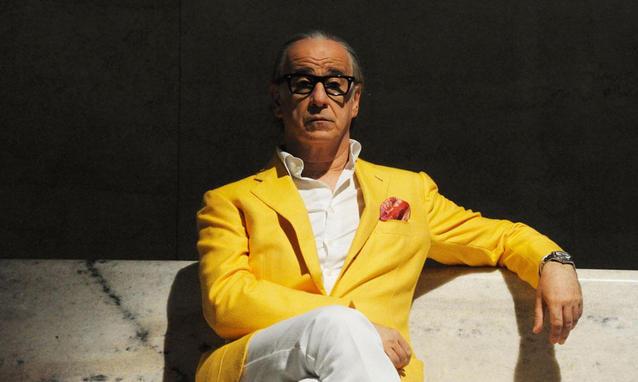 """Dopo 8 anni l'Italia torna a Hollywood: """"La grande bellezza"""" candidato agli Oscar 2014 come miglior film straniero"""