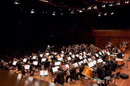 """Orchestra Accademia S.Cecilia, concerto per il nuovo anno con le note di Strauss all'insegna della """"leggerezza"""""""