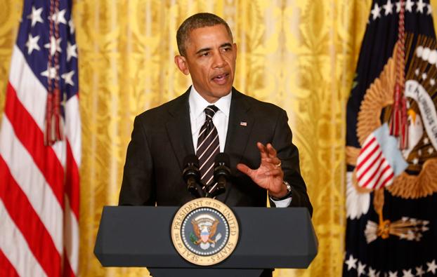 """Stati Uniti, Obama cambia le regole dell' immigrazione: 5 milioni di clandestini potranno restare negli Usa. """"Anche noi siamo stati stranieri"""""""