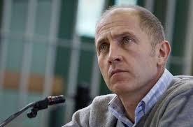 Delitto via Poma senza colpevoli: la Cassazione assolve definitivamente Busco, l'ex fidanzato di Simonetta