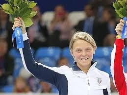 Sochi, Arianna Fontana argento nello Short Track. Delusione staffetta uomini, eliminato il quartetto azzurro