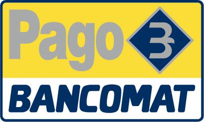 """Consorzio Bancomat, l'antitrust avvia indagine: """"Violate leggi sulla concorrenza"""""""