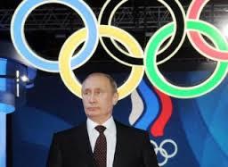 """Letta difende la scelta di andare alle Olmpiadi di Sochi: """"Sosterro' i diritti dei gay nello sport e fuori dallo sport"""""""