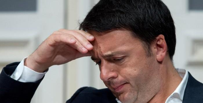 """Legge elettorale alla prova del nove: oggi si vota alla Camera. Renzi: """"Ce la faremo sarà una rivoluzione"""""""