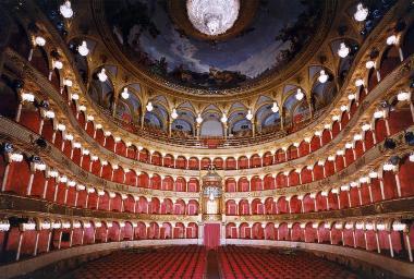 Teatro dell'Opera di Roma, uno sciopero rischia di far saltare la Manon Lescaut  con Muti