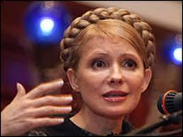 """Ucraina, il Parlamento destituisce Yanukovich. Liberata Yulia Tymoschenko: """"La dittatura e' caduta"""""""