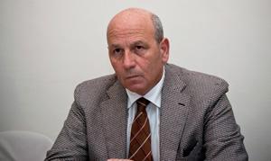 Arrestato per peculato Gennaro Salvatore, braccio destro di Caldoro