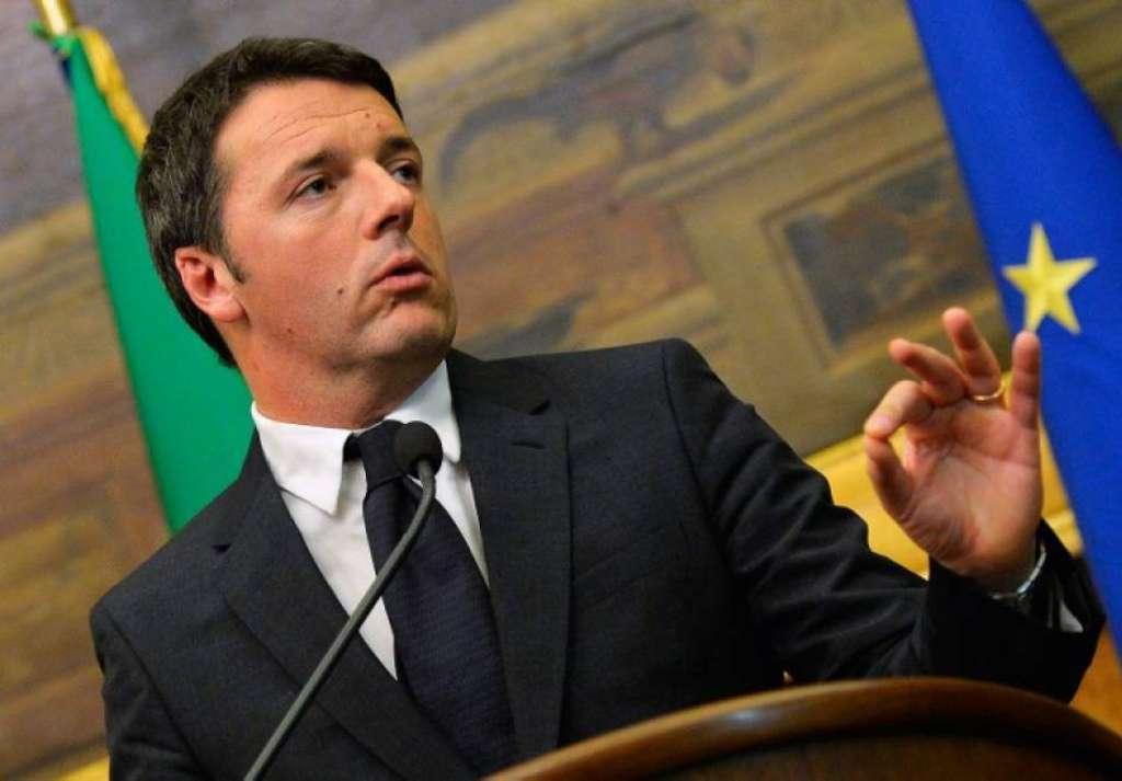 Renzi toglie il segreto ai dossier sui grandi misteri nazionali: da Piazza Fontana a Ustica trasparenza sugli atti