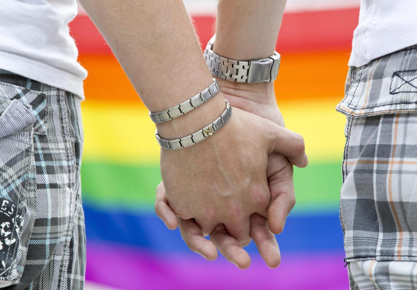 """Diritti gay, John Kerry: """"A rischio in 80 paesi"""""""