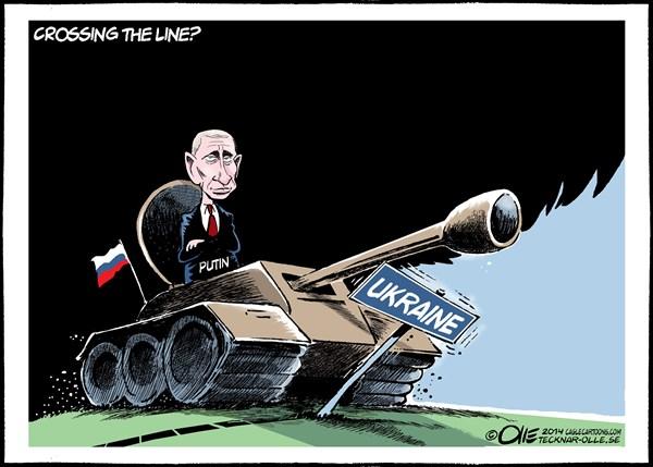 """Vertice Nato: """"Ucraina nostra partner ne difenderemo sovranita' e inviolabilita' delle frontiere"""""""