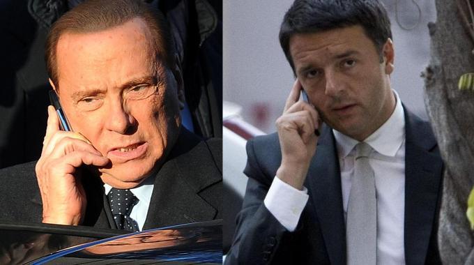 """Italicum, si cambia alla Camera. Via libera di Fi. Renzi: """"Bene, poi aboliremo il Senato"""""""