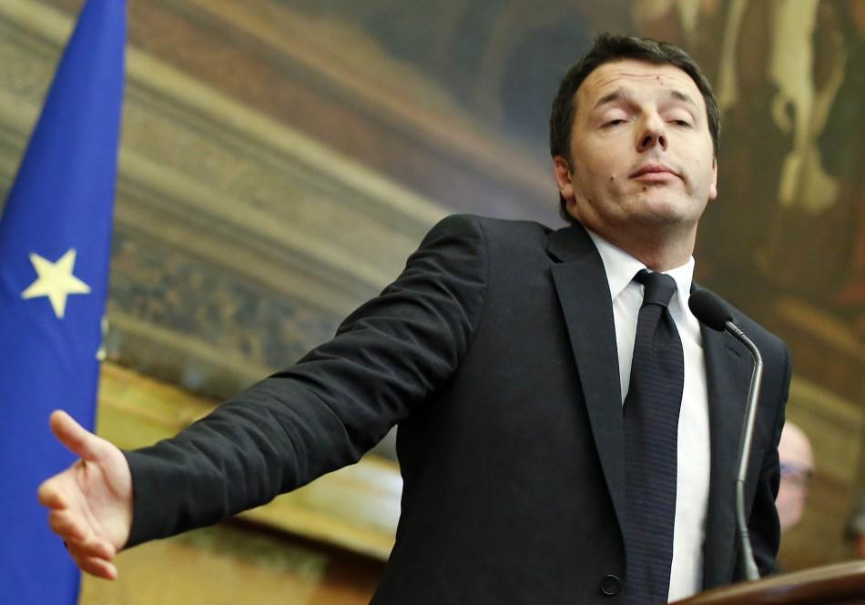 """Senato, Renzi punta i piedi: """"Grasso difende lo status quo, ma la musica deve cambiare"""" Domani giorno decisivo"""