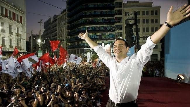 """Elezioni europee, Camilleri e Ovadia candidati con """"L'altra Europa con Tsipras"""""""