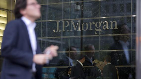 Truffa derivati: assolte in appello grandi banche e manager. Niente confisca dei beni