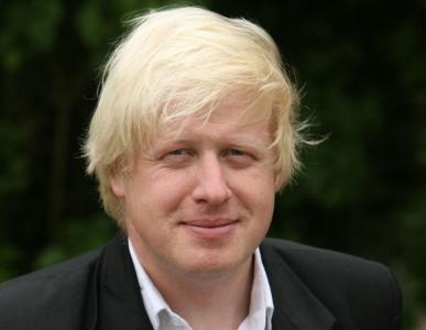 """Londra, proposta choc sindaco: """"Togliamo figli agli estremisti islamici"""""""