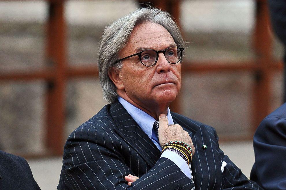 """Treni contro, Della Valle vs Moretti: """"E' ora di alzare il velo sulle Ferrovie dello Stato"""""""