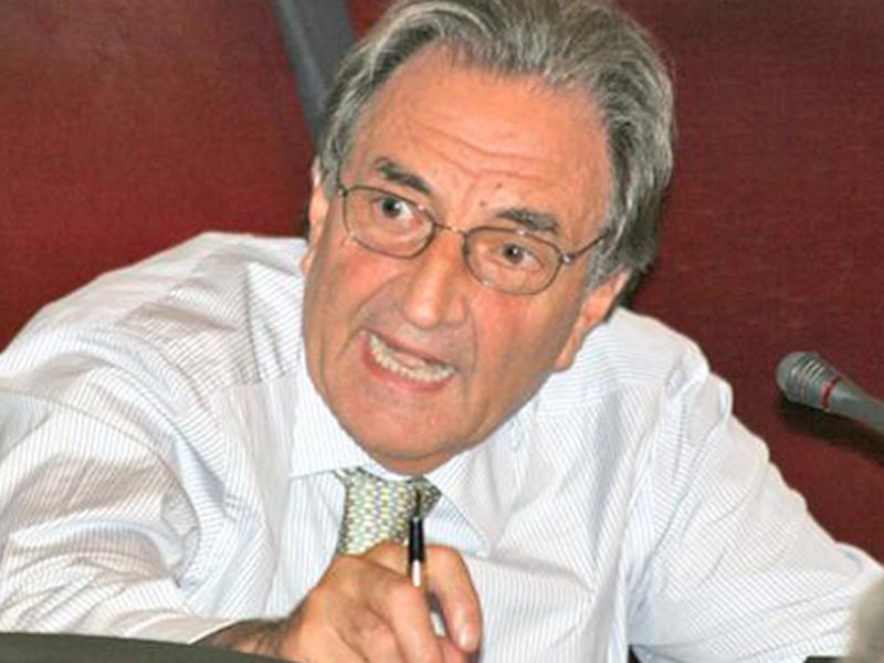 Pavia, arrestato per corruzione l'ex vice sindaco Ettore Filippi