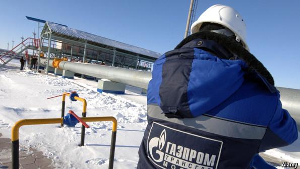 "Mosca all'Ucraina: ""Saldate i debiti o niente gas"". Paralimpiadi, no di Francia,Gb e Usa"