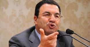 Antonio Gentile si dimette da sottosegretario. Renzi vince le resistenze di Alfano, plauso del Pd