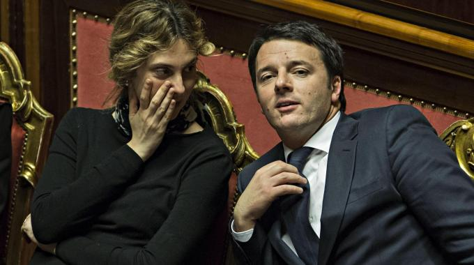 """Spending Review, Madia: """"Nel 2015 salari bloccati per gli Statali. Gli 80 euro andranno anche ai lavoratori pubblici"""""""