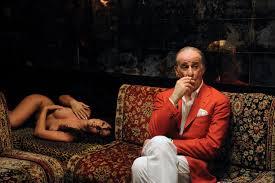 """La notte degli Oscar, """"La grande bellezza"""" favorito dai bookmakers. In testa """"12 anni schiavo"""""""