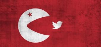 """Turchia, pugno duro di Erdogan: """"Sradicheremo Twitter e tutto il resto"""". La rete lancia Mtwitter"""