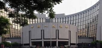 Fiducia Italia, la Cina compra il 2% di Enel ed Eni e diviene il secondo azionista