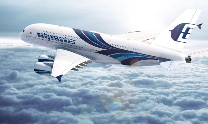 Malaysia, precipita aereo con 239 persone. L'italiano dato per disperso non era a bordo