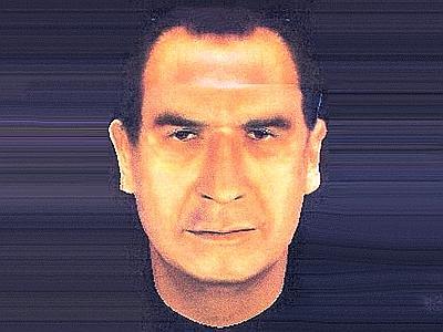 Messina Denaro, ecco il nuovo identikit del capo di Cosa Nostra